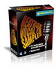 Beatbox Vocal FX Effects by FreeDemoKits.com